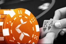 iDEAL Gokkasten Casino